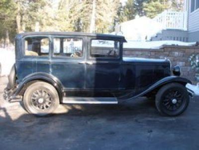 1928 plymouth 4 door for 1930 plymouth 4 door sedan
