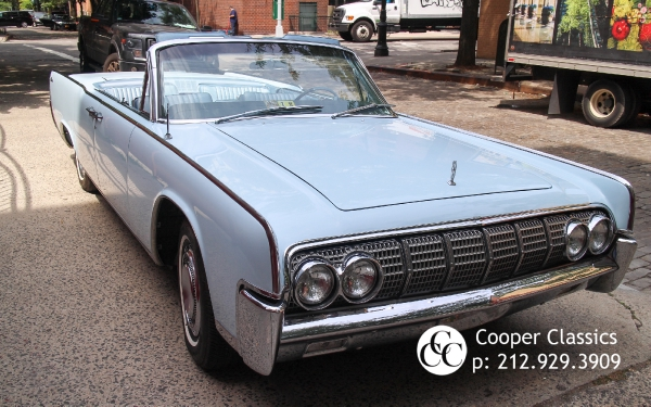 1964 lincoln continental owners manual 1964 lincoln continental repair shop manual reprint. Black Bedroom Furniture Sets. Home Design Ideas