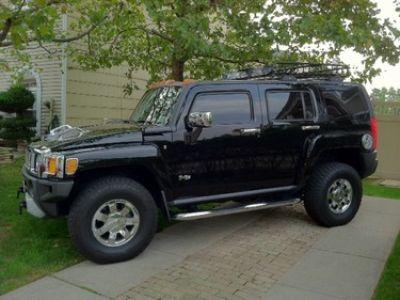 2011 Hummer H3 Stock 2680 12977 For Sale Near New York Ny Ny