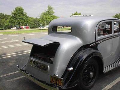 Used-1934-Rolls-Royce-SS