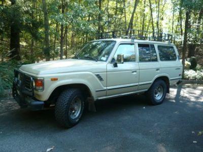 Used-1986-Toyota-Land-Cruiser