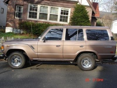 Used-1987-Toyota-Land-Cruiser