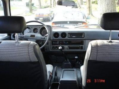 Used-1987-Toyota-Land-Cruiser