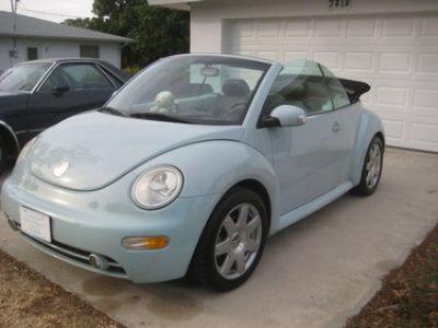 Used-2003-Volkswagen-Beetle