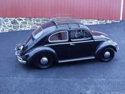 Used-1958-Volkswagen-Beetle