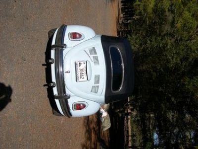 Used-1969-Volkswagen-Beetle