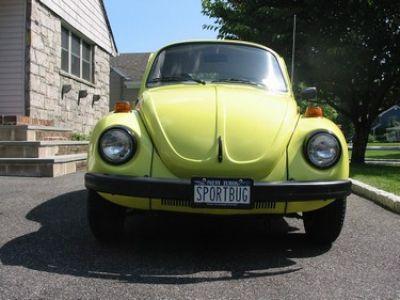 Used-1973-Volkswagen-Beetle