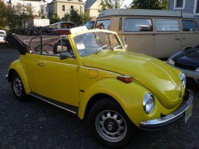 Used-1971-Volkswagen-Beetle