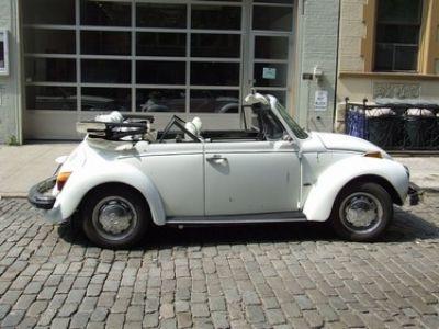 Used-1970-Volkswagen-Beetle