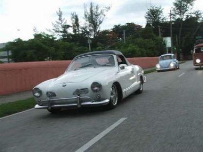 Used-1963-Volkswagen-Karmann-Ghia