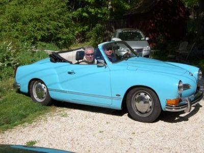Used-1972-Volkswagen-Karmann-Ghia