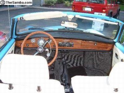 Used-1970-Volkswagen-Karmann-Ghia
