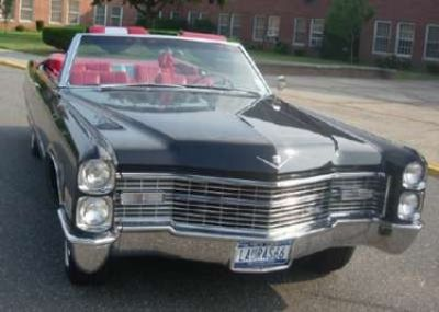 Used-1966-Cadillac-Deville