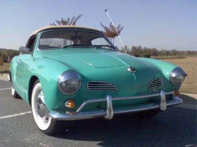 Used-1969-Volkswagen-Karmann-Ghia
