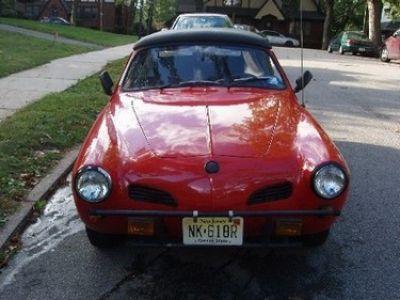 Used-1967-Volkswagen-Karmann-Ghia