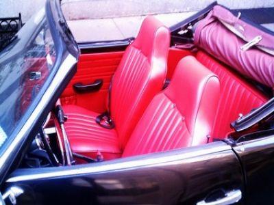 Used-1968-Volkswagen-Karmann-Ghia
