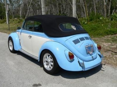 Used-1979-Volkswagen-Super-Beetle