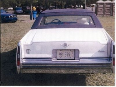 Used-1979-Cadillac-Deville