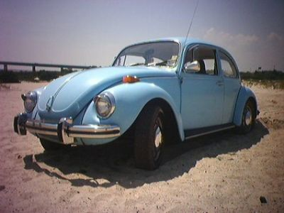 Used-1971-Volkswagen-Super-Beetle