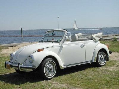 Used-1976-Volkswagen-Super-Beetle