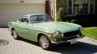 Used-1971-Volvo-1800-S