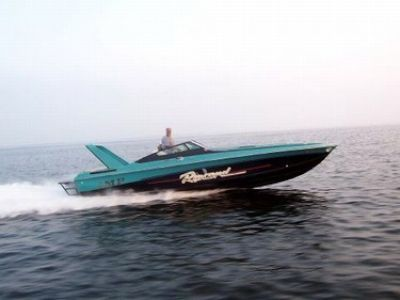 Used-1989-Chris-Craft-Riviera