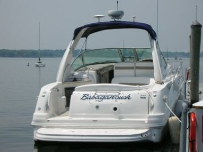 Used-2009-Sea-Ray-Runabout