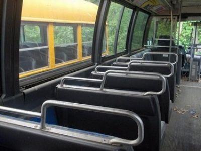 Used-1998-GMC-Transit-Bus