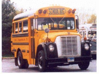 Used-1953-GMC-Transit-Bus