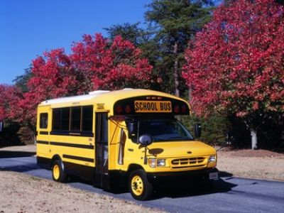 Used-2000-International-School-Bus