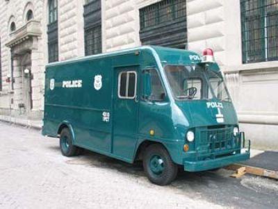 Used-1961-Ford-Ambulance