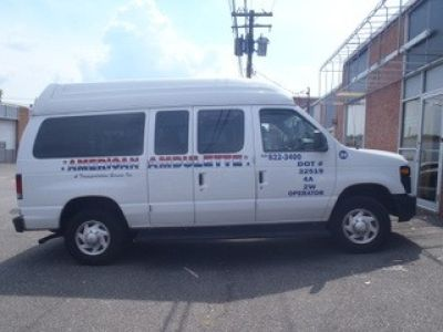 Used-2012-Ford-Ambulance