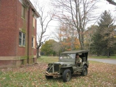 Used-1944-Jeep-Willys-MB