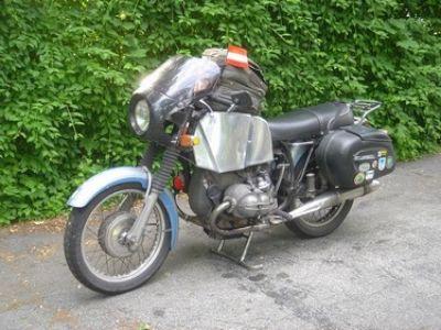 Used-1970-BMW-R-75
