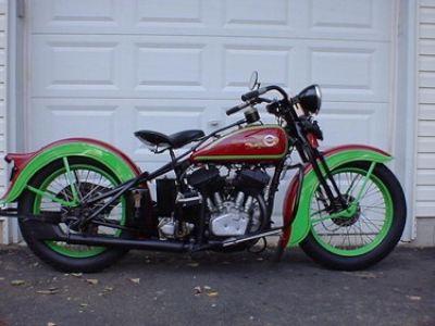 Used-1936-Harley-Davidson-Custom