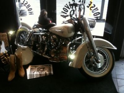 Used-1958-Harley-Davidson-Custom