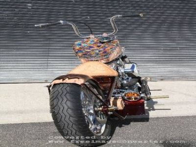 Used-1977-Harley-Davidson-Custom