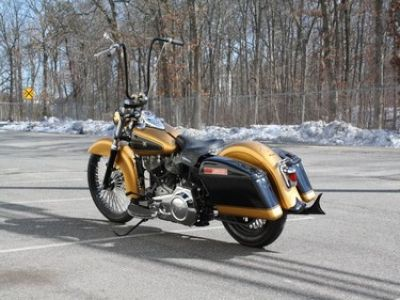 Used-1966-Harley-Davidson-Custom