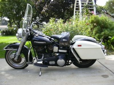 Used-1972-Harley-Davidson-Custom