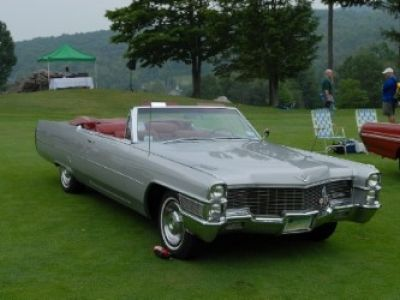 Used-1965-Cadillac-Deville