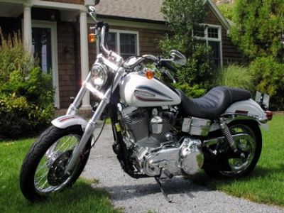 Used-2006-Harley-Davidson-Custom