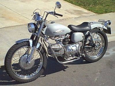 Used-1968-Harley-Davidson-Custom