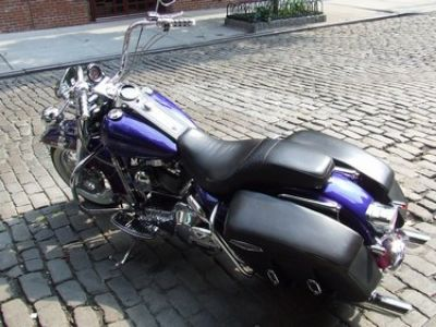 Used-1999-Harley-Davidson-Custom