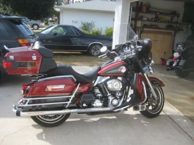Used-2007-Harley-Davidson-Electroglide-Classic