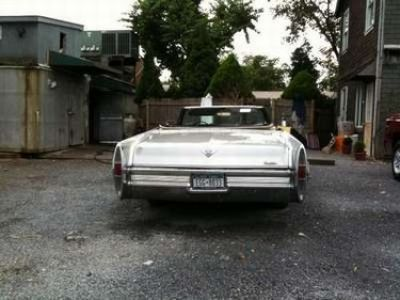 Used-1968-Cadillac-Deville