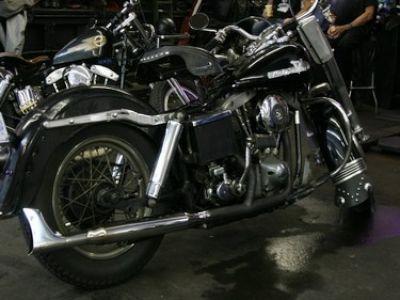 Used-1972-Harley-Davidson-Electroglide-Classic