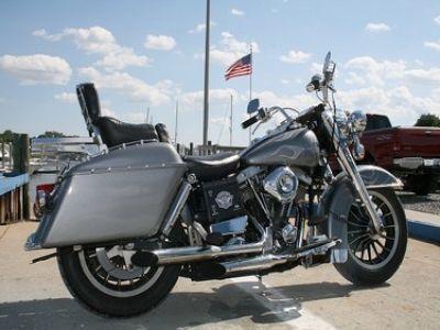 Used-1982-Harley-Davidson-FLH