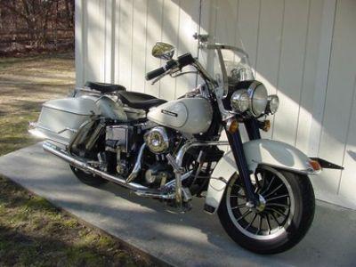 Used-1985-Harley-Davidson-FLH