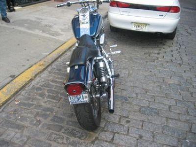 Used-1974-Harley-Davidson-Flohv