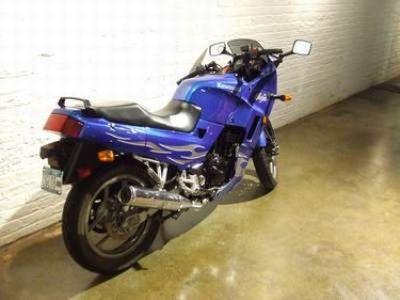 Used-2007-Kawasaki-ZX-10